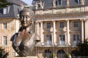 Markgräfin Wilhelmine – UNESCO Welterbe Bayreuth