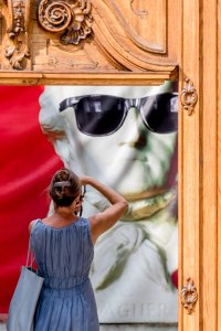 Richard Wagner Bayreuth